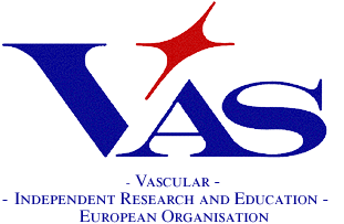 Vascular indipendent research and education