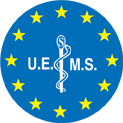 UEMS division of angiology